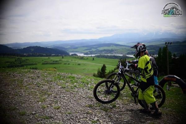 fotorelacja-rowery-czorstynski-01