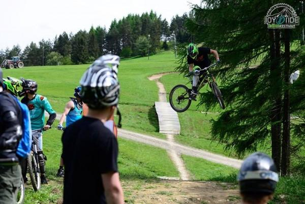 fotorelacja-rowery-czorstynski-06