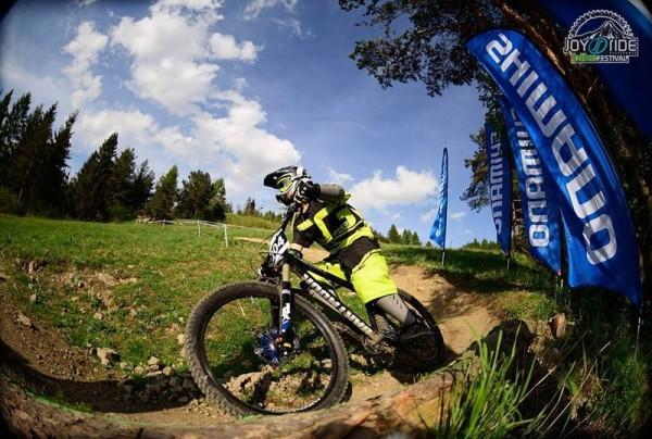 fotorelacja-rowery-czorstynski-07